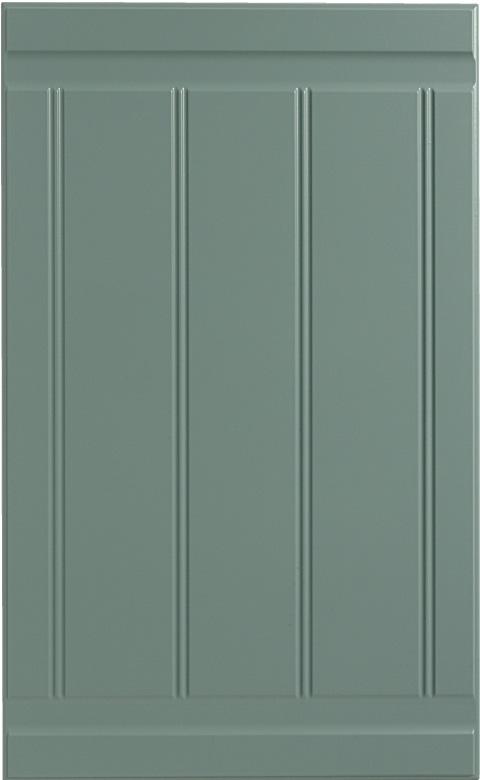 Krylbo grön