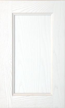 Opal vitlasyr ask