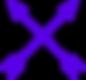 ANW - Logo - Dark - 9-27-16 copy.png