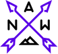 ANW - Logo - Dark - 9-27-16 copy.png