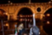 www.barconesultevere.com panoramica - Co