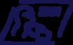 Logo Kroete 2.png