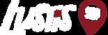 lustis-logo.png