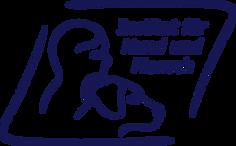 Logo Kroete 1.png