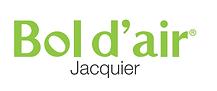 Logo-Bol-dair-Jacquier.png