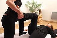 relaxco-etirement-jambe.jpg