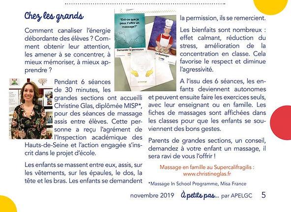 journal APELGC.JPG