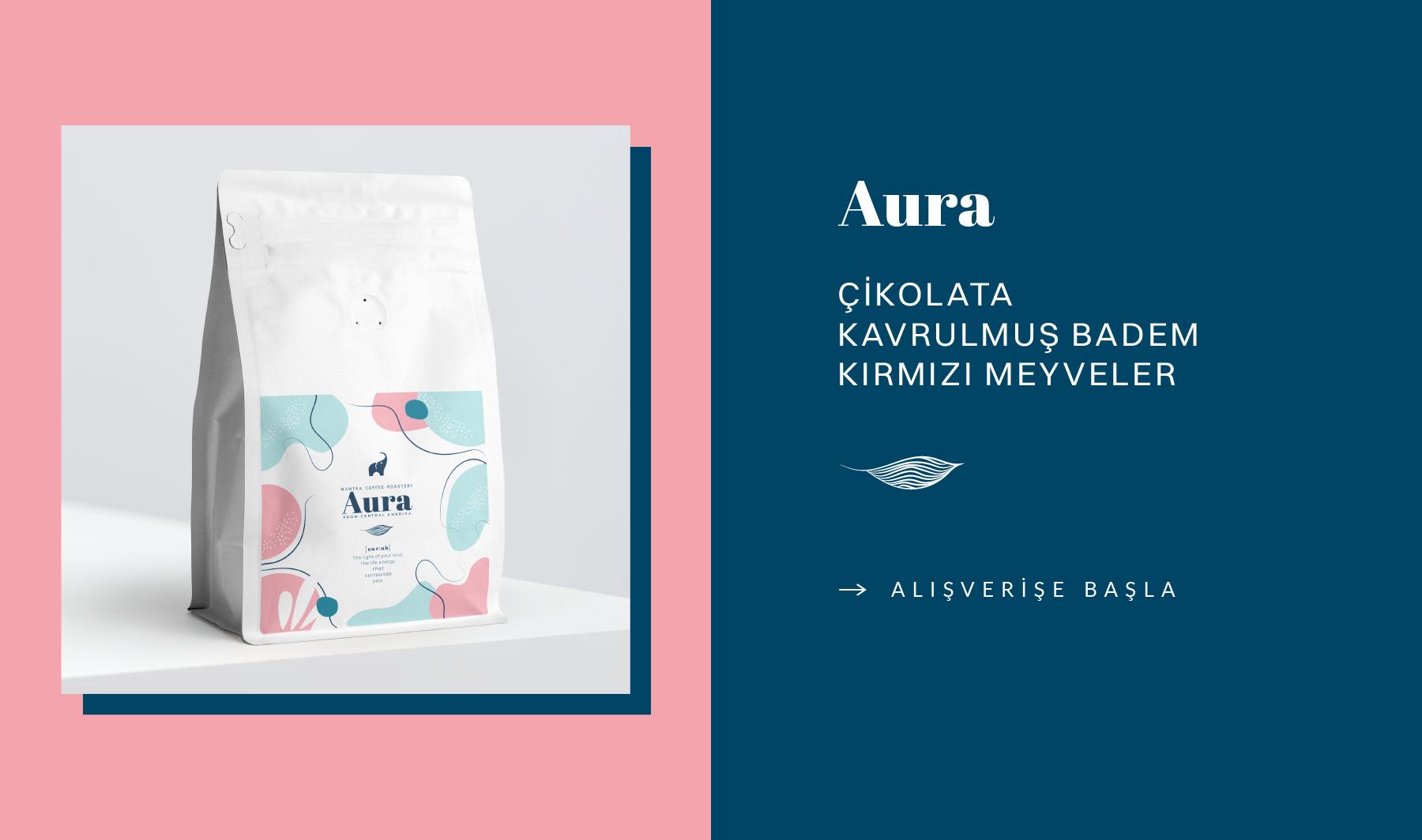 banner aura.png