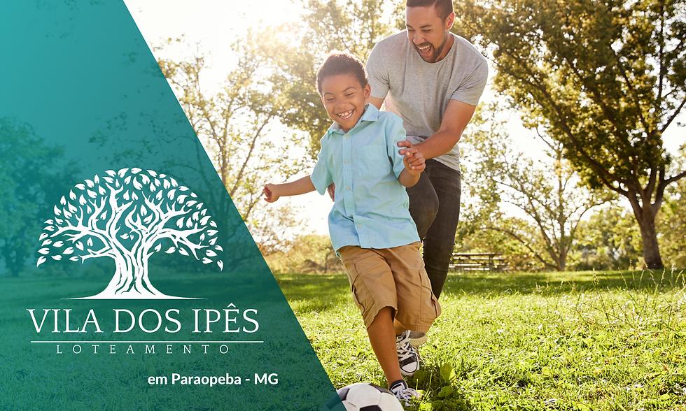 Site Vila dos Ipês.png