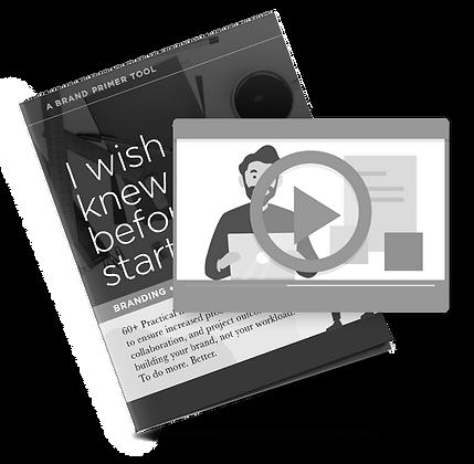 IWishIKnew-BookProgram-1.png