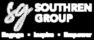 SG-Logo-White.png