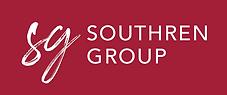 SG-Logo-White_Red.png