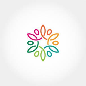 North Shore Hospice - Logo