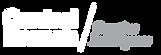 TCB - Logo-01.png