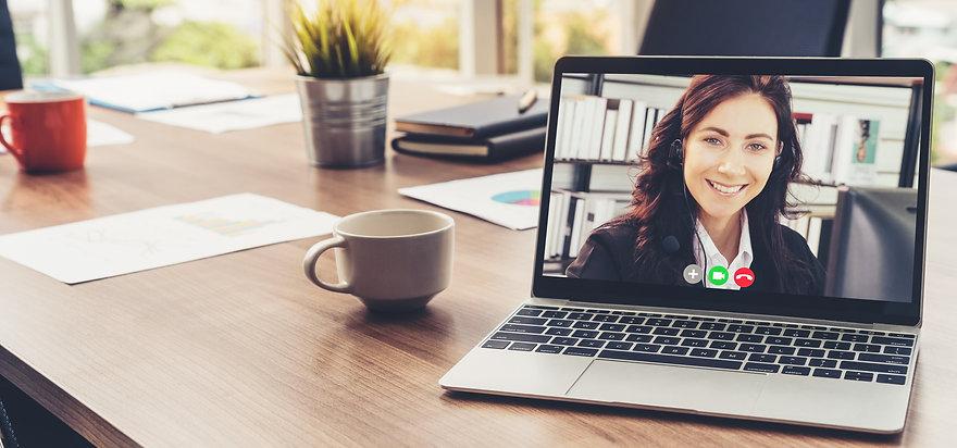 video-call-business-people-meeting-virtu