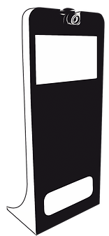 Totem Blubox