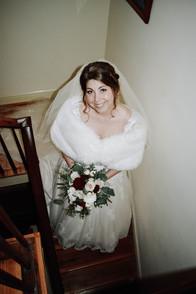 Christine Sanders Photography