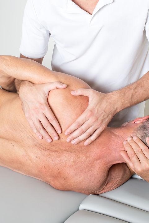 myofascial release on the shoulder.jpg