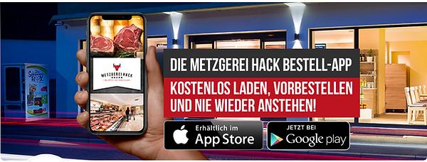 Hack_8.png