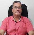 Prefeito de Juruena diz ter pegado a administração municipal negativada