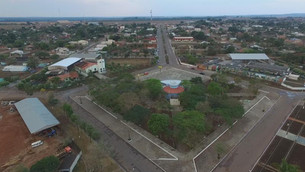 Porto dos Gaúchos acompanha crescimento da População de Mato Grosso e cresce 4% em 2 anos