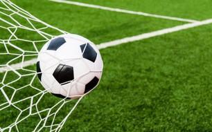 Copa Arinos de futebol veteranos Acontece em Porto dos Gaúchos