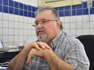 Morre médico mesmo após vacinado para Covid-19 na Paraíba