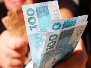 Municípios de Mato Grosso vão receber quase R$ 37 milhões de auxílio financeiro