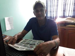 Leite é a Principal Atividade dos Pequenos Produtores Rurais em Castanheira