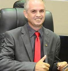 Ex-prefeitos podem buscar vagas de deputados pela região noroeste do estado de Mato Grosso