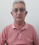 Regularizações fundiárias têm avançado com a atual administração municipal de Itanhangá