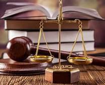 Eleição pode demandar grandes trabalhos de assessoria jurídica