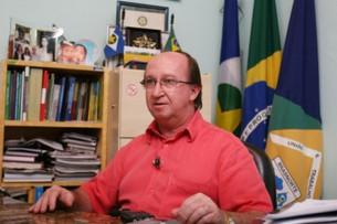 Administração Municipal de Brasnorte Levou 22 Puxadas de Orelhas em 2017