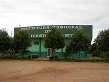 O município de Itanhangá retorna as aulas municipais nas creches