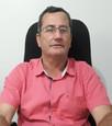 Administração municipal de Juruena avança nas ações visando o desenvolvimento