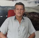 Atual administração de Cotriguaçu está perdida e inoperante