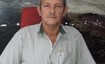 Vamos receber diversos maquinários afirma prefeito de Cotriguaçu