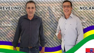 Equipe de transição em Porto dos Gaúchos agrega boa bagagem política