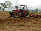 Setor do agronegócio em Juruena é fundamental para o desenvolvimento