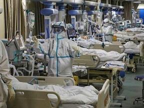 Secretaria de Saúde de Itanhangá Alerta aos Moradores