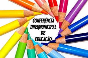 Castanheira marca presença na Conferência Intermunicipal de Cultura