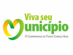 Municípios devem prosseguir com campanha Viva seu Município, reforça CNM