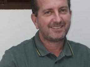 Fato inédito acontece em Itanhangá no mandato da atual administração