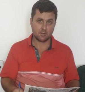 Administração em Juruena atenta a lei de responsabilidade fiscal