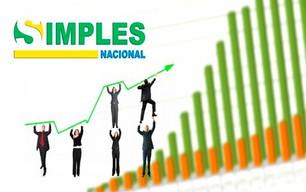 Número de empresas com pedidos de opção pelo Simples Nacional cresce 35,7% em relação ao ano passado