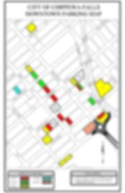 PARKING MAPS 2020.jpg