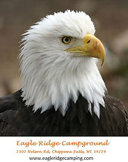 Eagle Ridge Campground Logo.jpg
