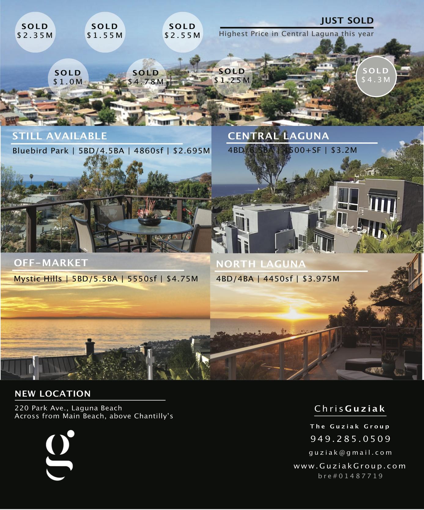laguna beach magazine 1.jpg