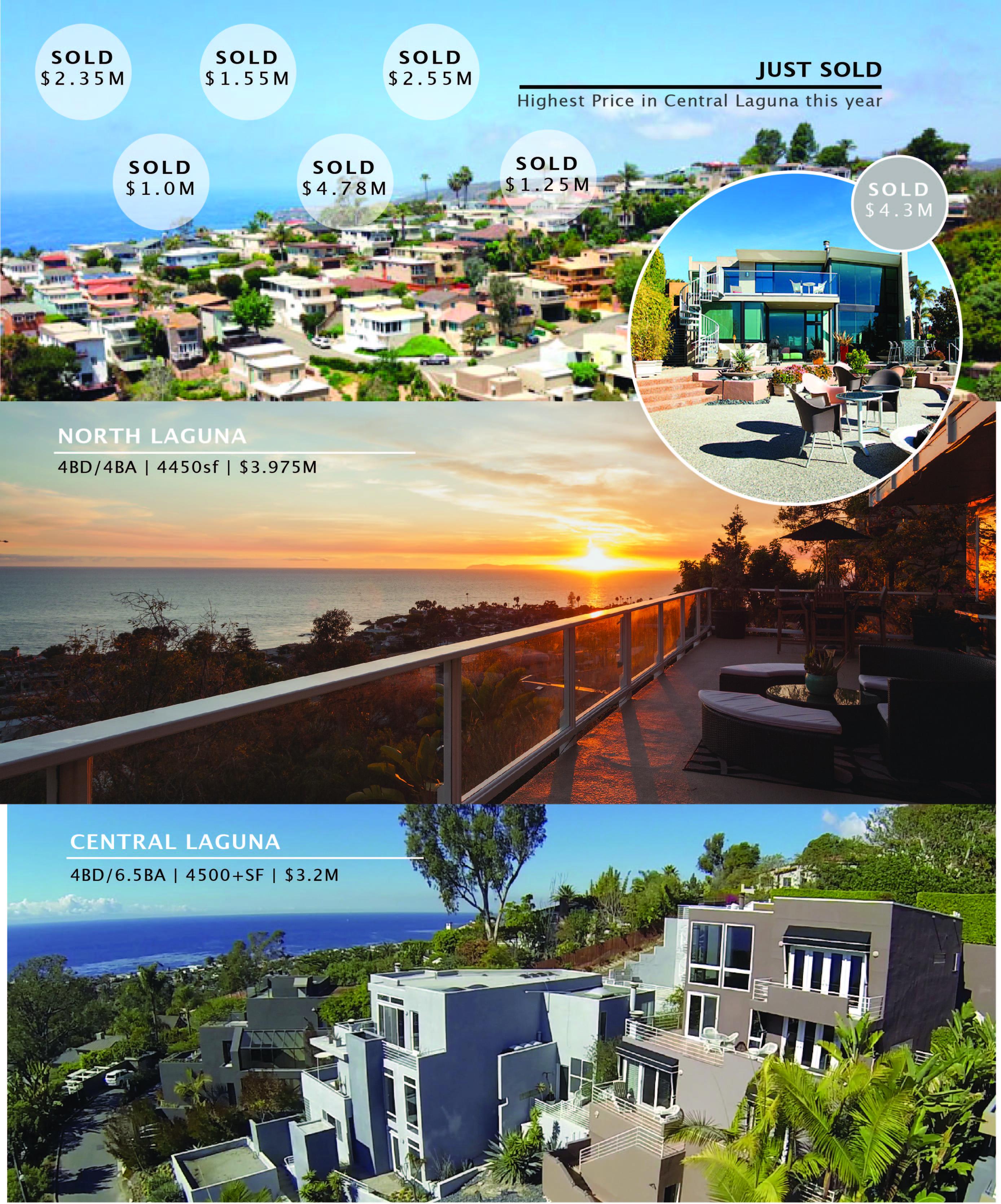 laguna beach magazine 2.jpg