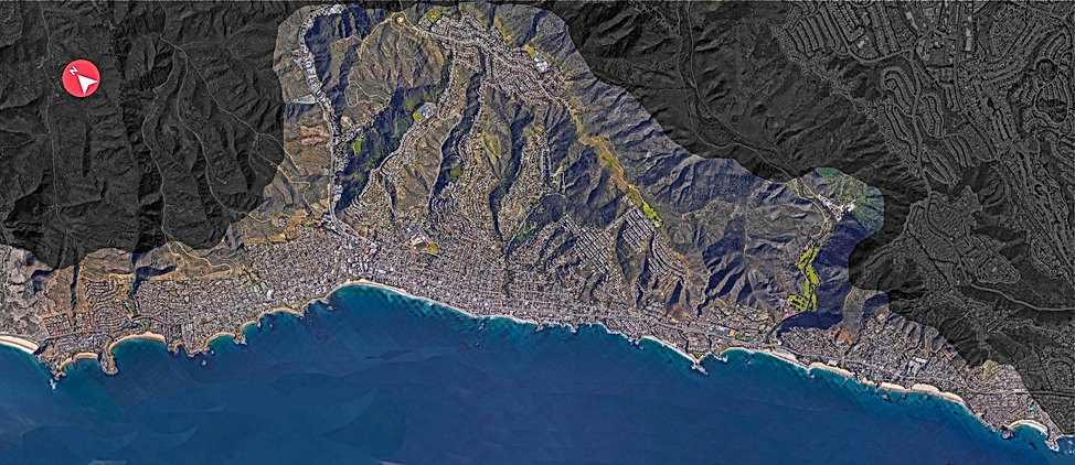 laguna beach satelite reduced res.jpg